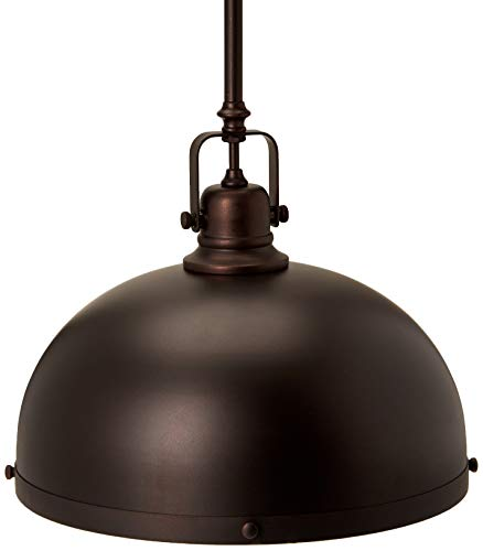 Lowes Outdoor Ceiling Light Fixtures in US - 6