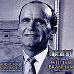 img - for Supernatural the Life of William Branham Complete Mp3 Dics Audio Books Chapters 1-95 book / textbook / text book