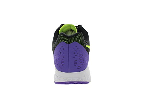 porpora Corsa Scarpe Signore Viola 7 Da Zoom Air Elite Nike Ww4RXpz0q