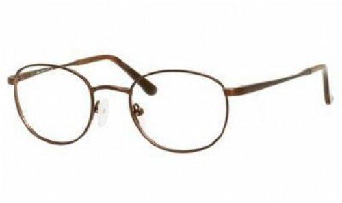 elasta-elasta-7209-0jys-semi-matte-dark-brown-eyeglasses