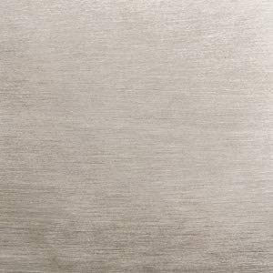 8X Liberty Metal Solid Rigid Doorstop Stop Brushed Nickel Door Stopper Standard