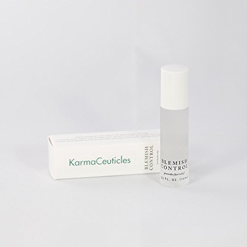 karmaceuticles-camphor-blemish-control-treatment-33-oz