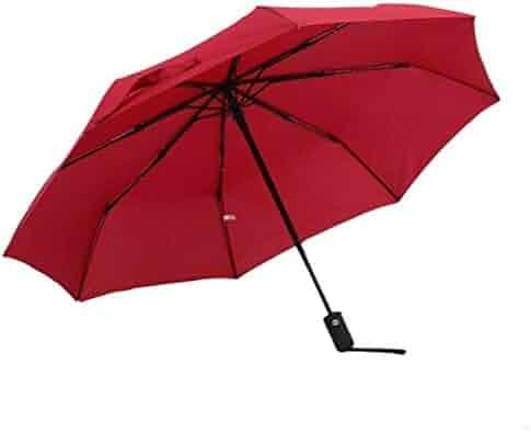 b206475deddc Shopping Reds - Umbrellas - Luggage & Travel Gear - Clothing, Shoes ...