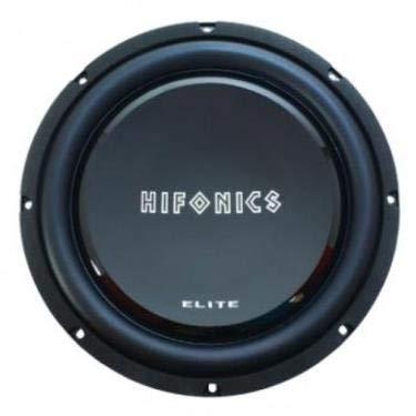 SB0410-CO-R (Creative Sound Blaster 16 Pci Sound Card)