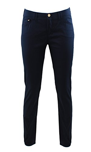 ARMANI JEANS Trousers 28