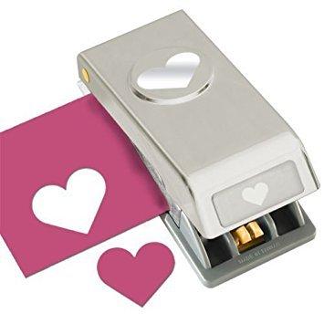 Ek Success Heart - HEART EK Success Tools