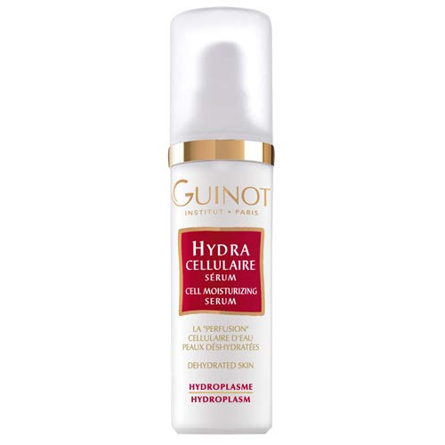 (Guinot Serum Hydra Cellulaire Facial Oil, 1.06 Oz)