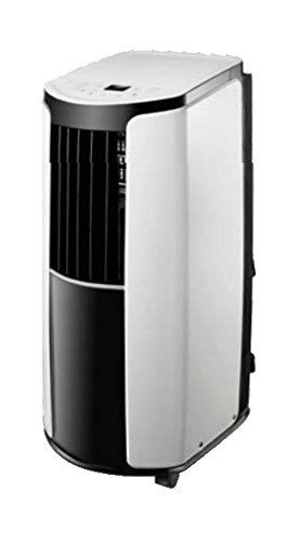 Lovely GREE Portable Air Conditioning Shiny 8000 BTU Air 2,3 KW