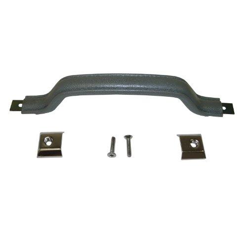 jeep wrangler inner door handle - 2