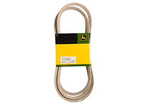 John Deere Original Equipment V-Belt - Gx335 John Parts Deere