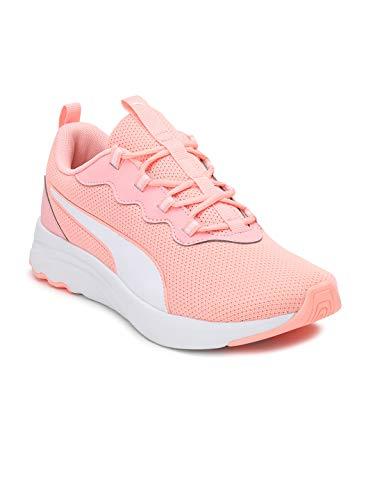 Puma Softride Sophia Easy Women's Running Shoes