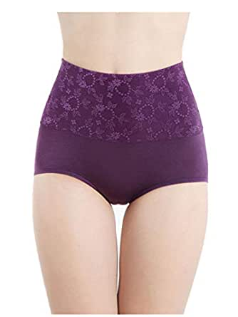 Purple Pantie For Women