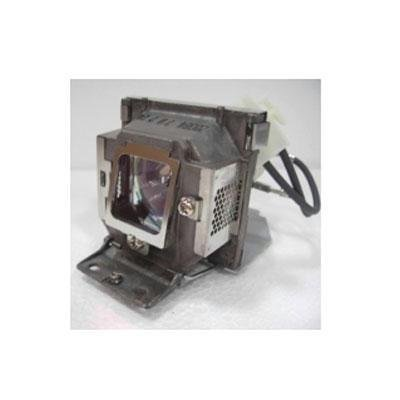 Quality Compatible 9E.Y1301.001 Replacement Lamp for Projector BENQ MP512 MP512ST MP522 MP522ST