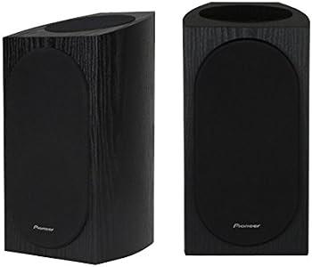 Pioneer SP-BS22A-LR Dolby Atmos Bookshelf Speaker (Pair)