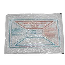 All-Temp Therapy Pack 10 X 15 (10X15TP)