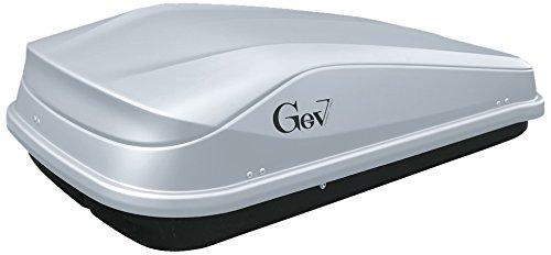 GEV 9017 Easy 320 Baule da Tetto GEV SPA