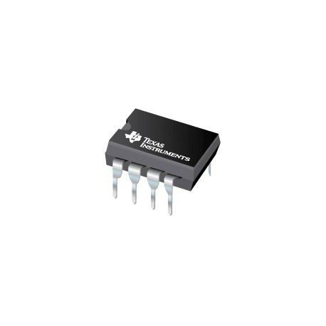 OPA2107AP Texas Instruments sold by SWATEE ELECTRONICS