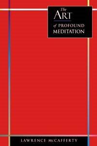 The Art of Profound Meditation pdf