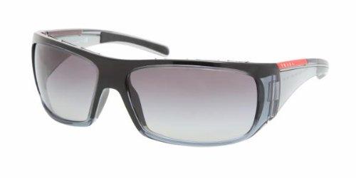 Prada Sport Sunglasses SPS-01LS Color ()