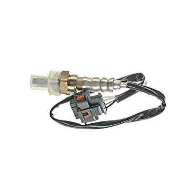 Oxygen Sensor for 2000-2003 Porsche Boxster H6 2.7L 3.2L: Automotive