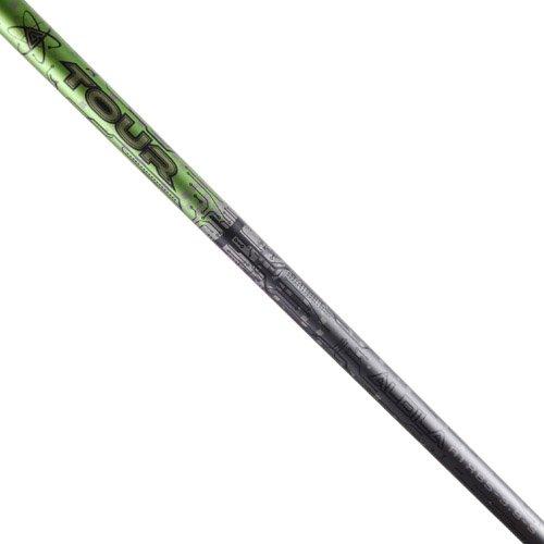 Aldila Tour Green 65 Stiffシャフト+ Callaway OptiForce先端ドライバ+グリップ B01DAM89KC