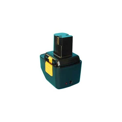 Craftsman 973572-002 NiCd Power Tool Battery from Batteries - Cordless