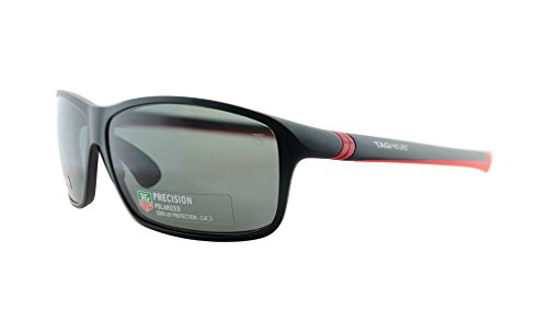 tag-heuer-mens-6024-902-sunglasses-matte-black-red-66mm