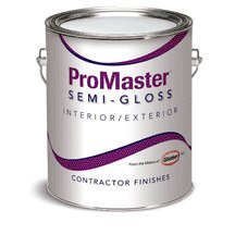 glidden-mpn6600-01-promaster-contractor-interior-exterior-semi-gloss-latex-paint-white