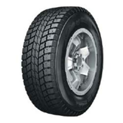 LT245/70R17 General Grabber Arctic LT Winter Performance 10 Ply E Load Tire 245 70 17 by General