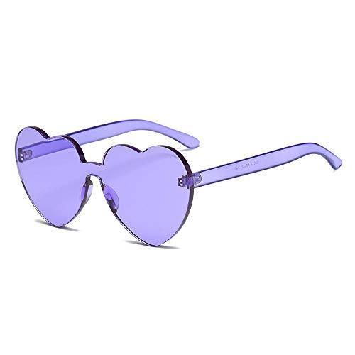 Femme Haute 9 UV A2 100 086 et Cadre Couleurs Soleil Goggle ZHRUIY Loisirs TR Homme Sports Lunettes et Qualité Protection 16g Alliage De 8wBxnEqf6
