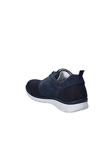 IGI Co 1116 Sneakers Man Blue 40 cheap popular professional cheap online cheap sale best wholesale free shipping outlet discount finishline tTW5W9