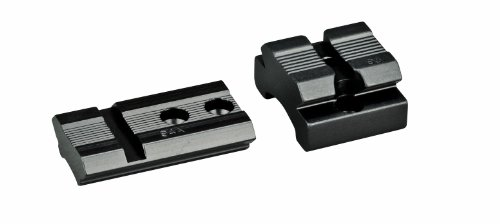 Top Mount Base - Redfield Top Mount Base Pair for Winchester 94 (Angle Eject)