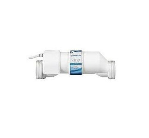 Hayward GLX-CELL-5-W Salt Chlorination TurboCell - Pools Up To 20,000 Gallons