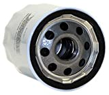 WIX Filters - 51395 Heavy Duty Spin-On Lube Filter, Pack of 1