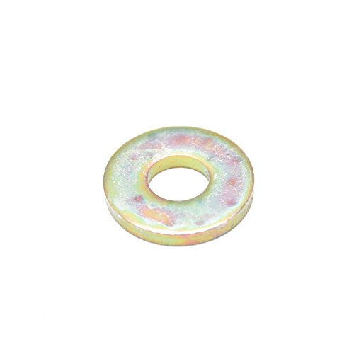 Roper WP348197M Dryer Parts Washer Support