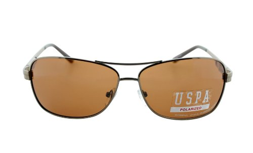 us-polo-association-langley-sunglasses-brown-frame-polarized-lenses-72-20-125