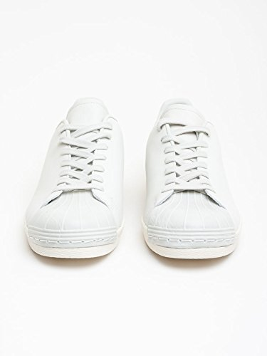 Crystal Crystal Off crystal Superstar White 80s white white White Clean white Originals adidas off crystal White Y8fgqInx