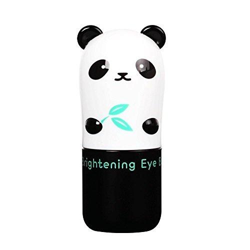Tonymoly Pandas Dream Brightening Base product image