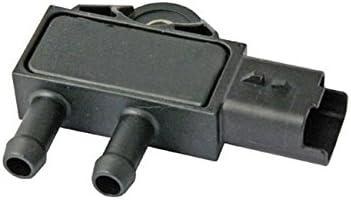 6PP 009 409-101 Sensor de presión de escape de gas presión presión HELLA de escape