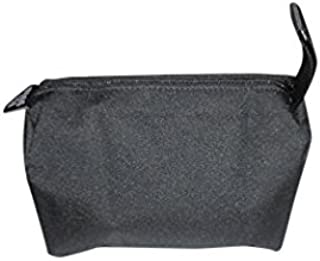 product image for Shaving or Toiletry Bag,canvas material,medicine Bag. (Black)