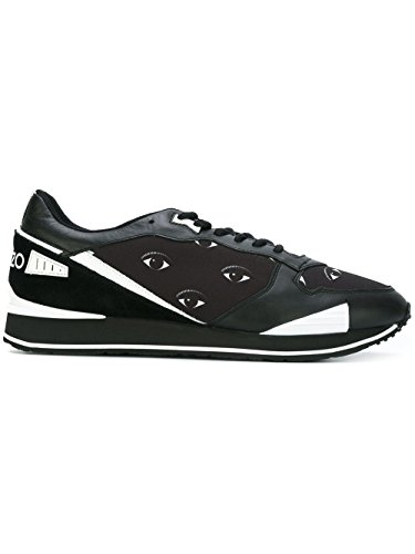 kenzo-mens-m42461h16-black-synthetic-fibers-sneakers