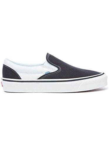 Men Sl Classic Anaheim Vans Dx Factory on Slip Ons 98 Slip vaqFxpE