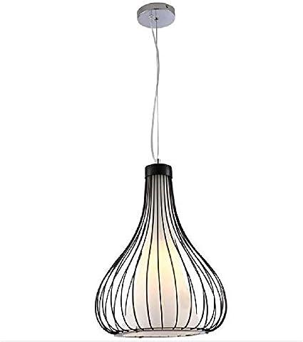 lampara colgante,Lámpara de decoración retro estadounidense, luz ...