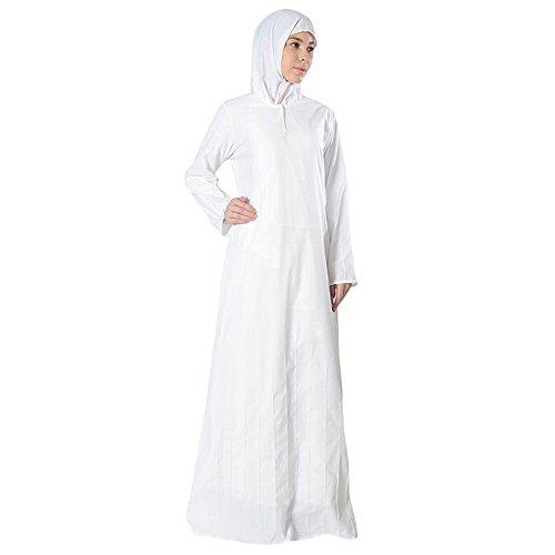 White-Hajj-Umrah-Basic-Abaya