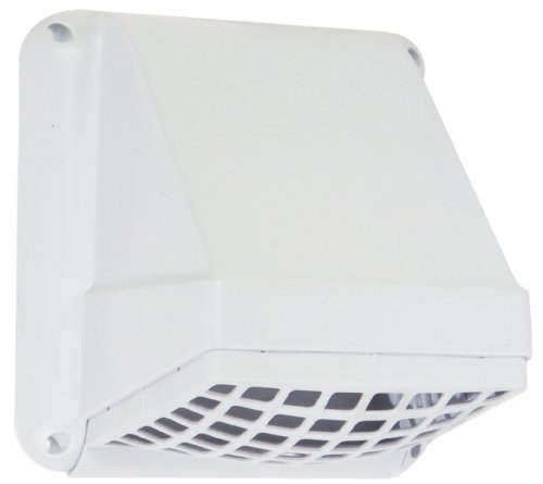 imperial dryer vent hood - 1