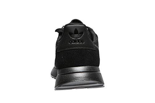 negbas Chaussures Neguti Flb Noir Sport Adidas De Femme Negbas W wZRHqx0a