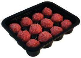 Meat Baller Non Stick Meat Ball Maker Free Meatball Seasoning Meat Ball Tongs