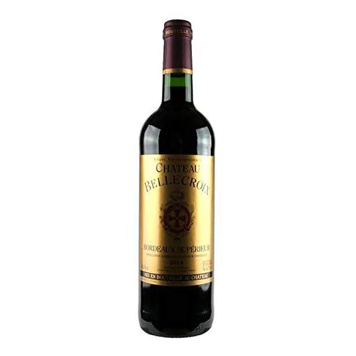 31cTGJK4RSL Chateau-Bellecroix-Bordeaux-Superieur-75cl-x-12-Bottles