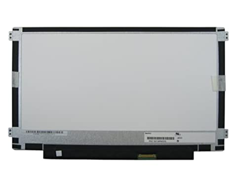 Acer Chromebook C720 New 11.6-Inch WXGA HD LED LCD Replacement Screen 30PIN Matte Fits: C720-2848, C720-2103, C720-2420, C720-2800, C720-2802, (Chromebook New)