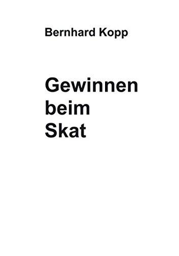 Gewinnen beim Skat